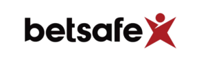 logo-betsafe
